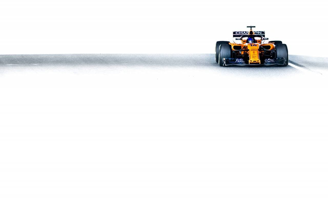 Sport-33
